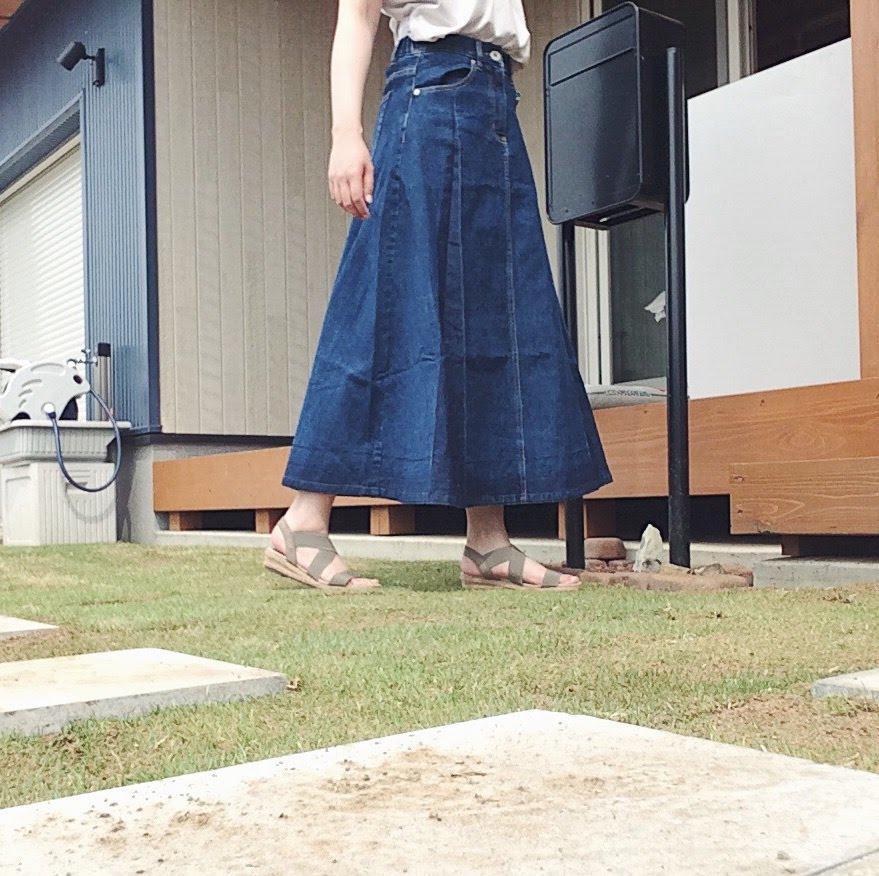 f:id:asuka-hiraya:20180509221847j:plain