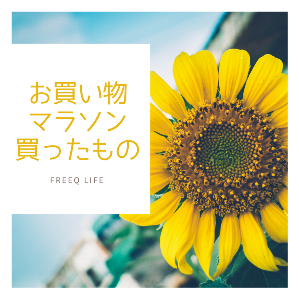 f:id:asuka-hiraya:20180804211449p:plain