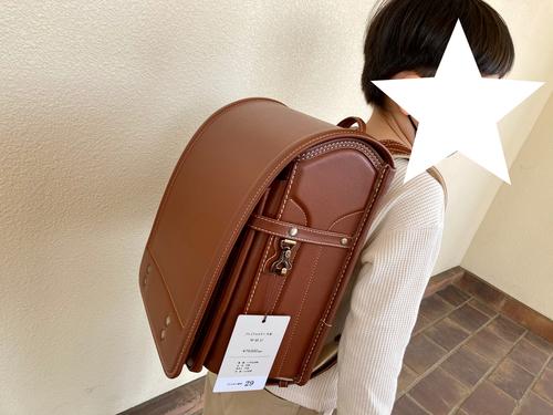 f:id:asuka-kurashi:20210412123131j:plain