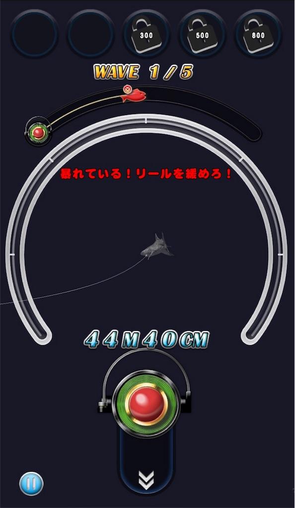 f:id:asuka914:20170625182812j:plain
