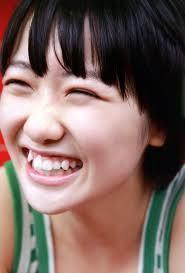 https://cdn-ak.f.st-hatena.com/images/fotolife/a/asuka_daietto/20170521/20170521124710.jpg