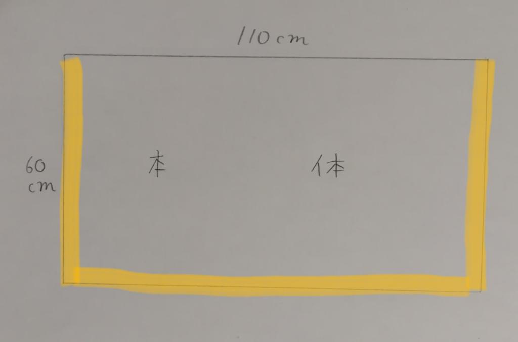 f:id:asuka_syumimama:20190227063728p:plain