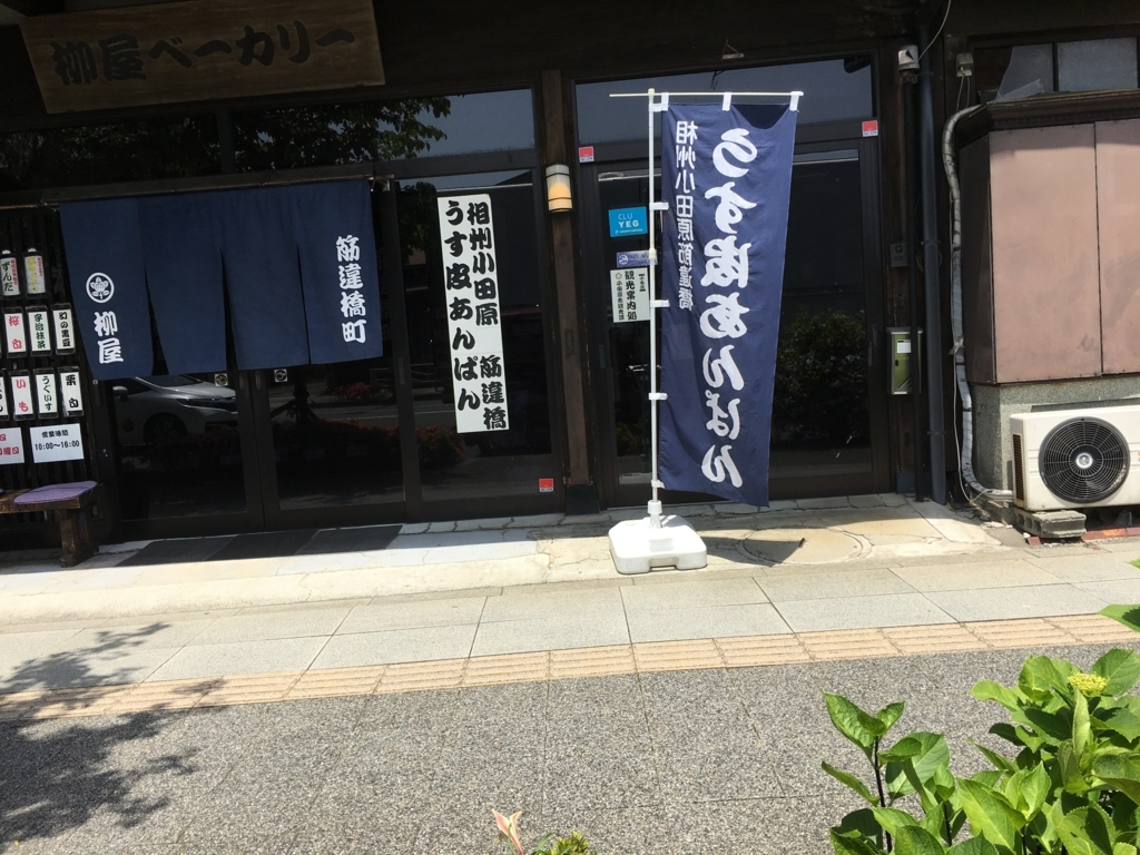 f:id:asukacchikun:20180627162015j:plain