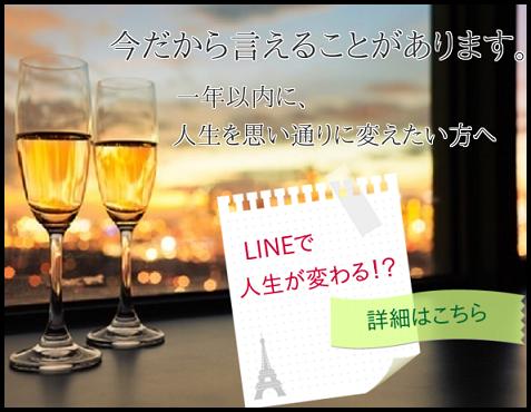 f:id:asukafx:20170331130320p:plain
