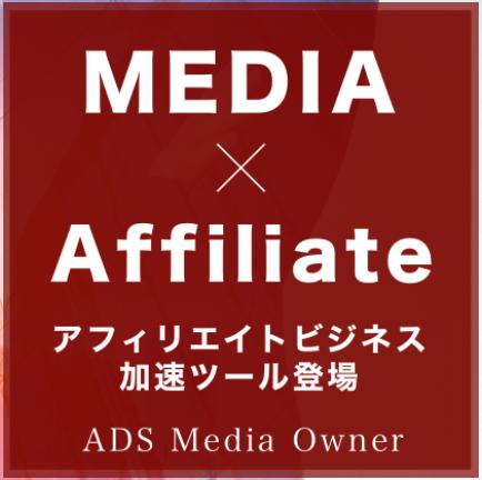 f:id:asukafx:20170808045815p:plain