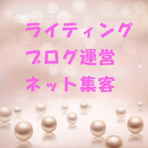 f:id:asukafx:20180529155547p:plain