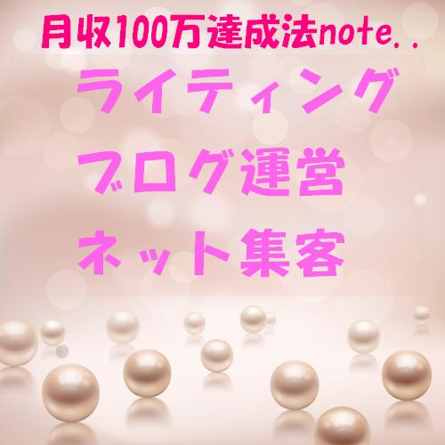f:id:asukafx:20180719003719p:plain