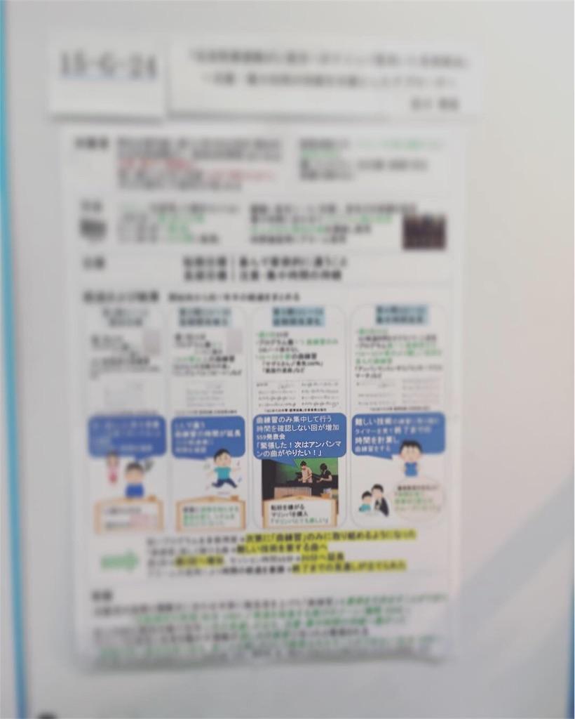 f:id:asukaoikawa:20180917230159j:image