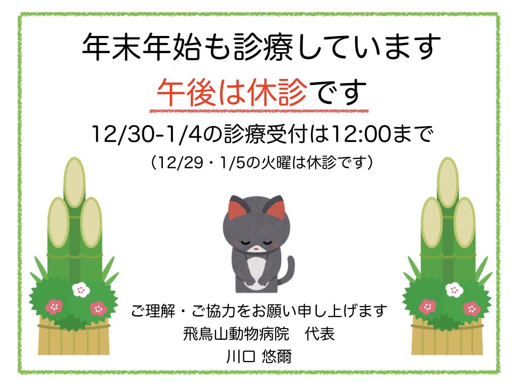 f:id:asukayamanews:20201202212851j:plain