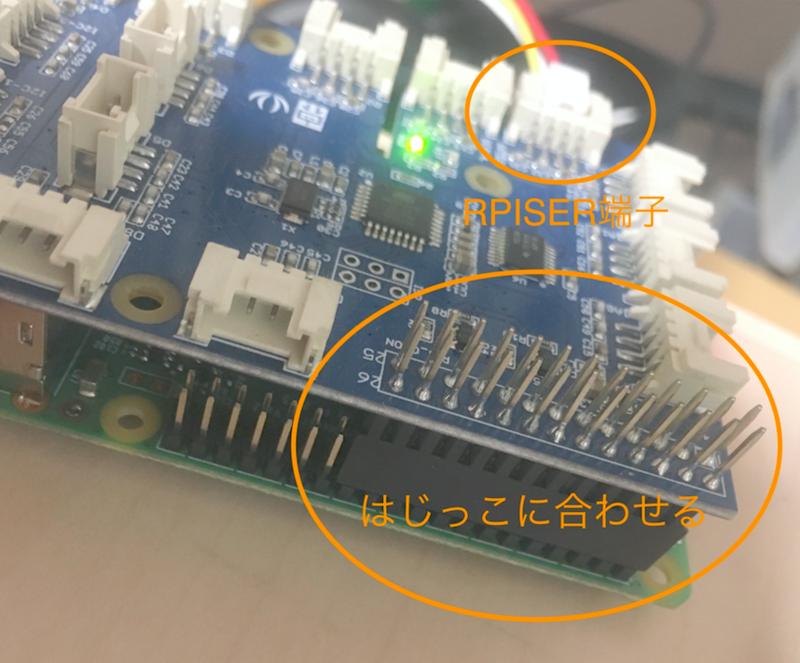 f:id:asuki_y:20190919215549p:image