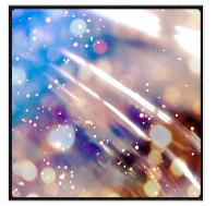 f:id:asuki_y:20200403153015p:image