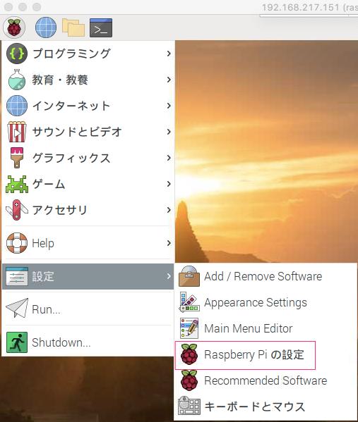 f:id:asuki_y:20200423123313p:plain