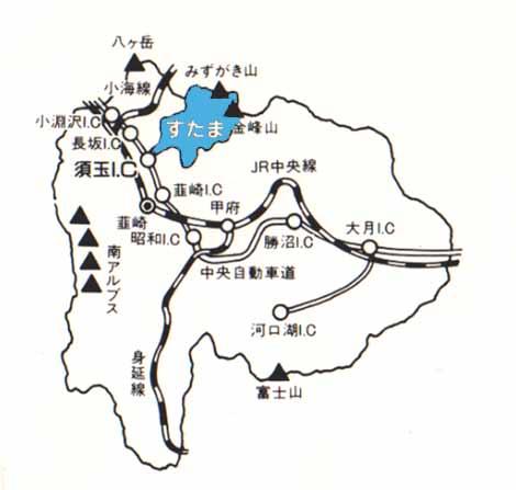 f:id:asumi-okada:20160707140733j:plain