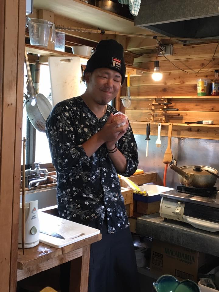 f:id:asumi-okada:20160707142926j:plain