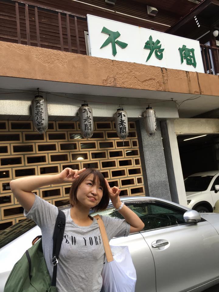 f:id:asumi-okada:20160707144022j:plain