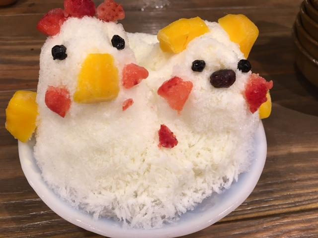 f:id:asumi-okada:20160720170918j:plain