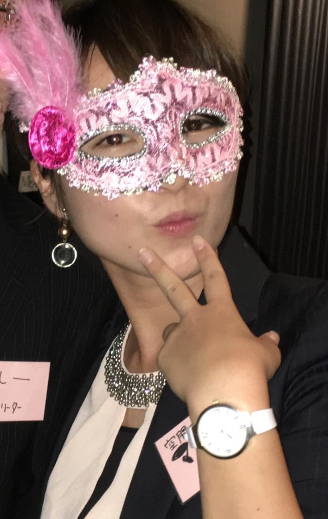 f:id:asumi-okada:20160929002251j:plain