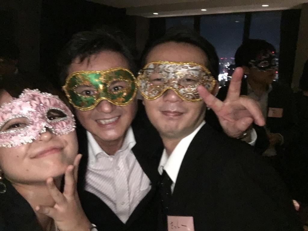 f:id:asumi-okada:20161015091715j:plain