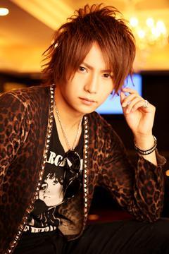 f:id:asumi-okada:20161031002651p:plain
