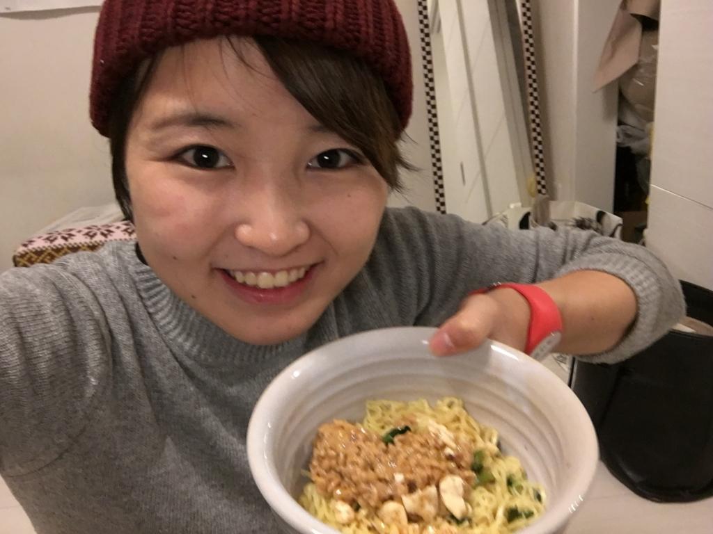 f:id:asumi-okada:20161121014504j:plain