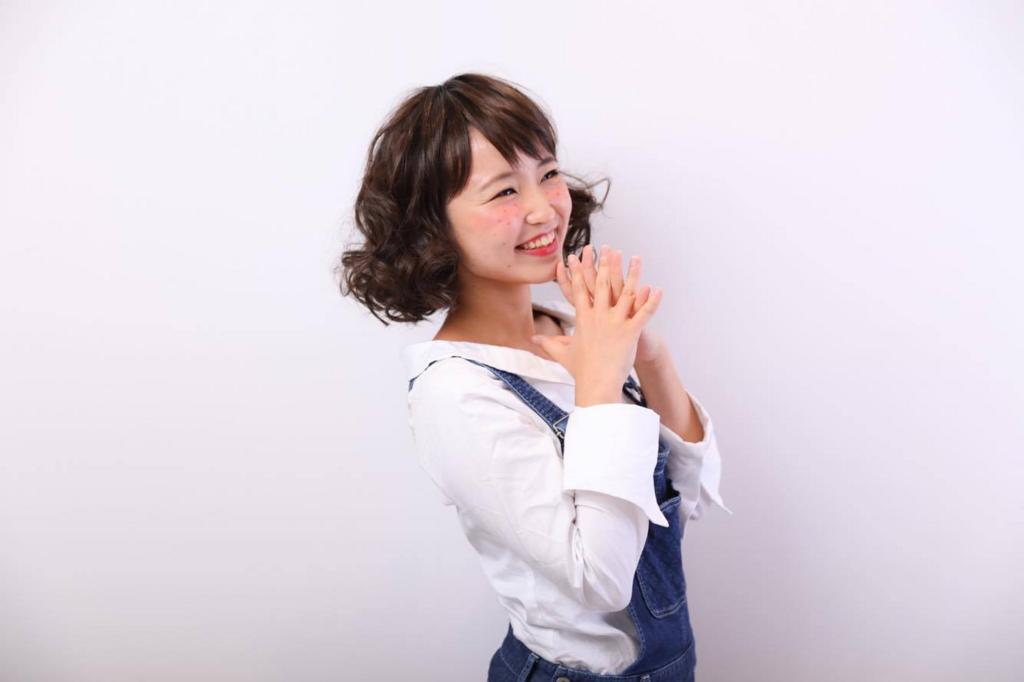 f:id:asumi-okada:20171029230814p:plain