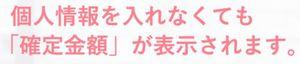 f:id:asumirai446:20170911192627j:plain