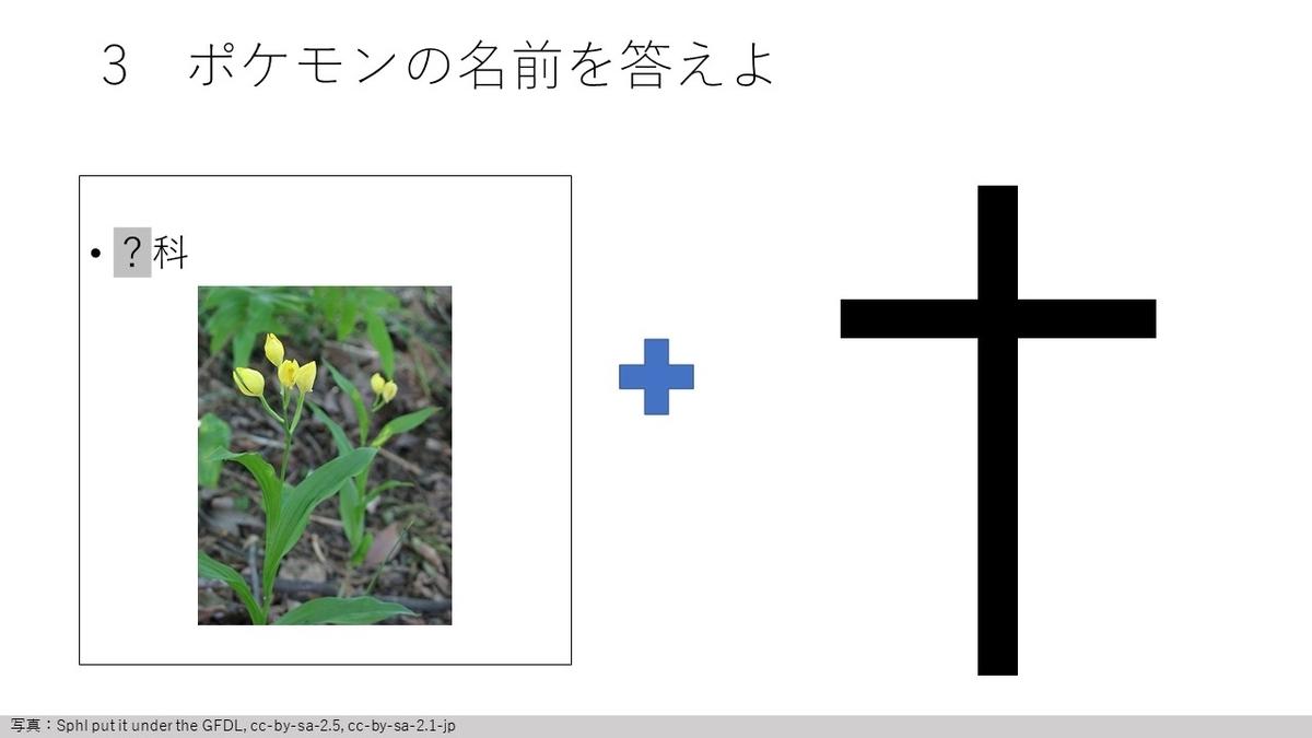 f:id:asumiyareia:20190920161249j:plain