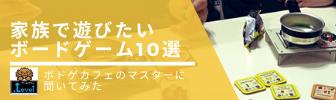 20200706110101