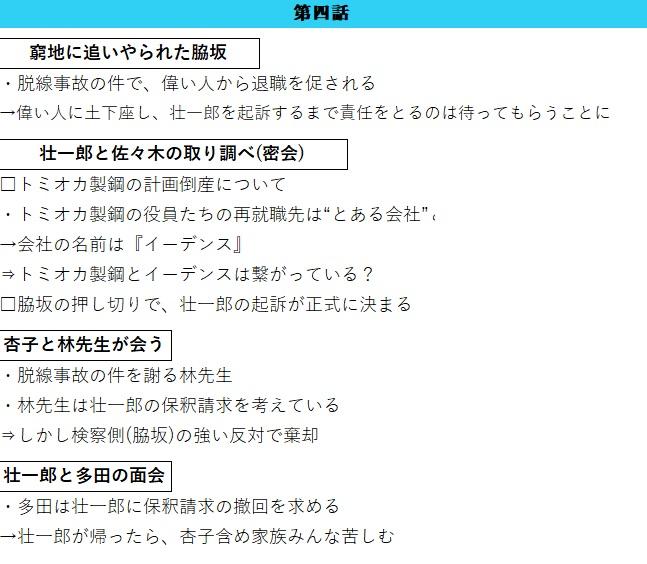 f:id:asunako_9:20190222172035j:plain