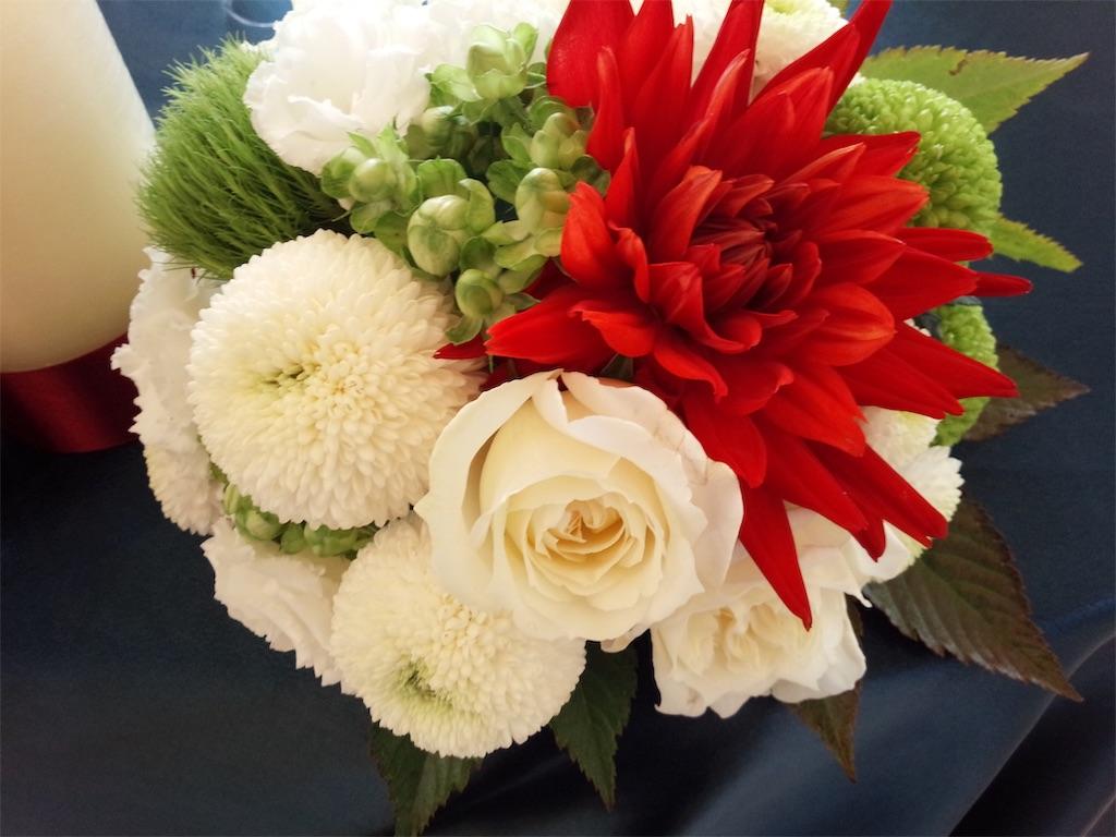 f:id:asunaro-flower:20190118121011j:image