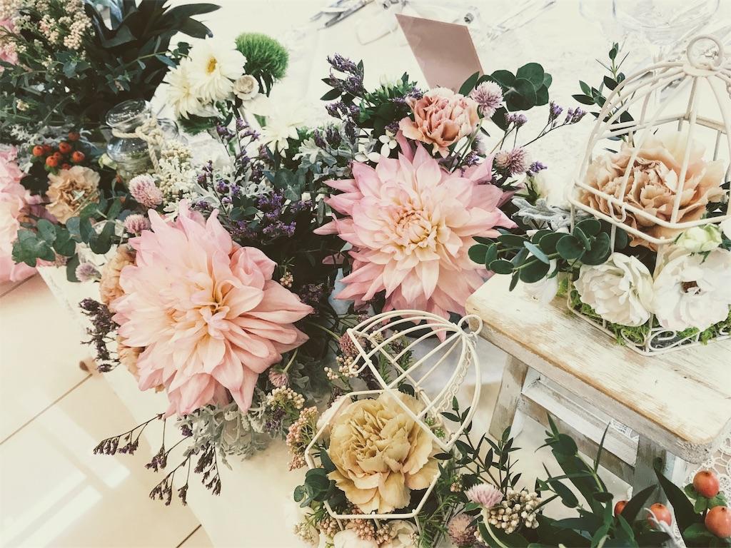 f:id:asunaro-flower:20190118124605j:image