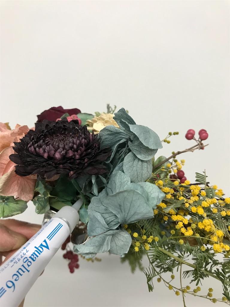 f:id:asunaro-flower:20190216143551j:image