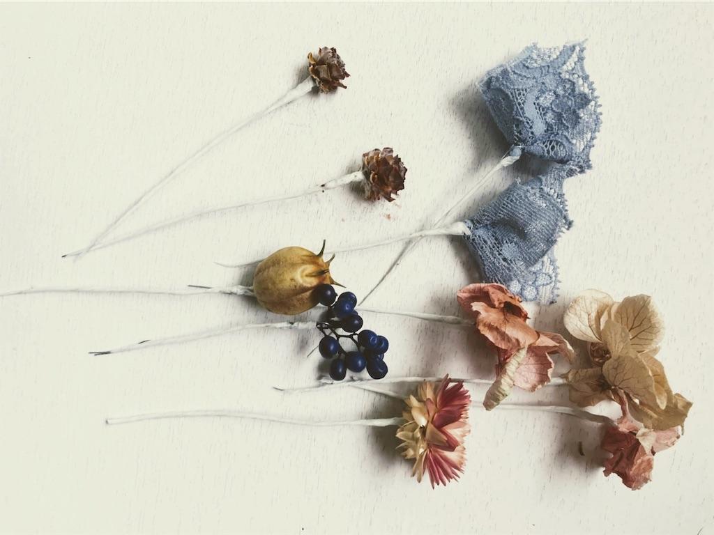 f:id:asunaro-flower:20190322012050j:image