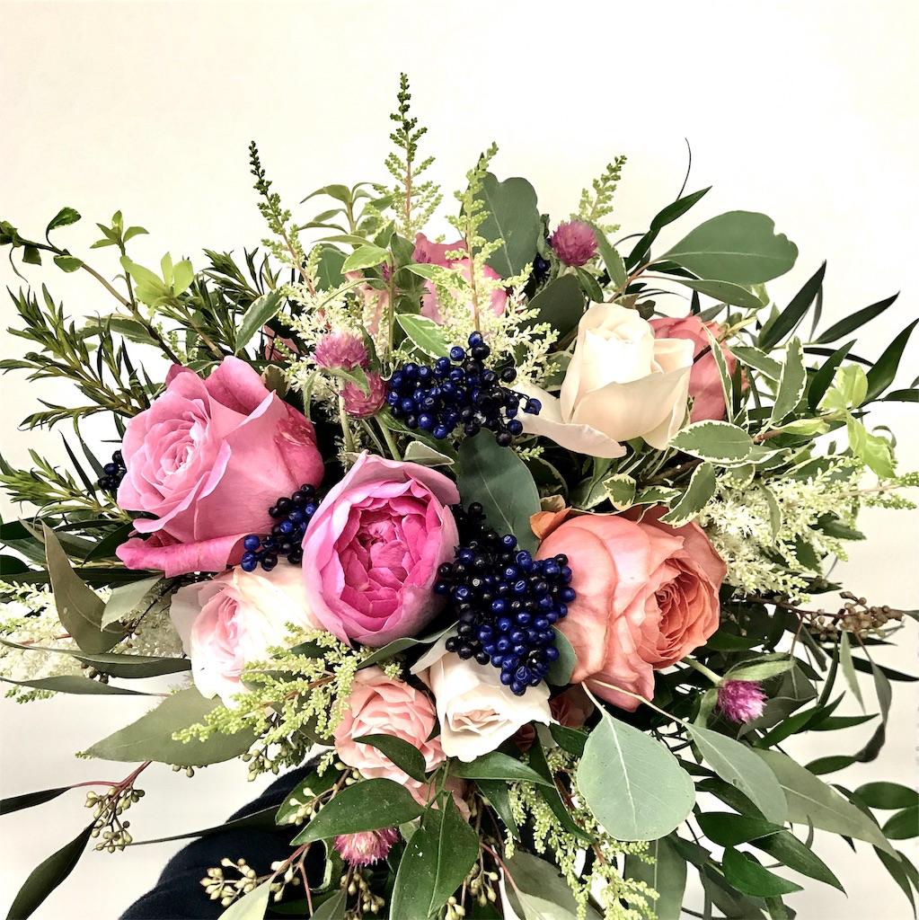 f:id:asunaro-flower:20190410214446j:image