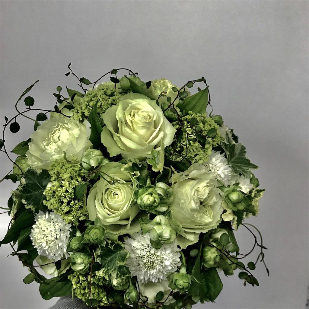 f:id:asunaro-flower:20190410214706j:image
