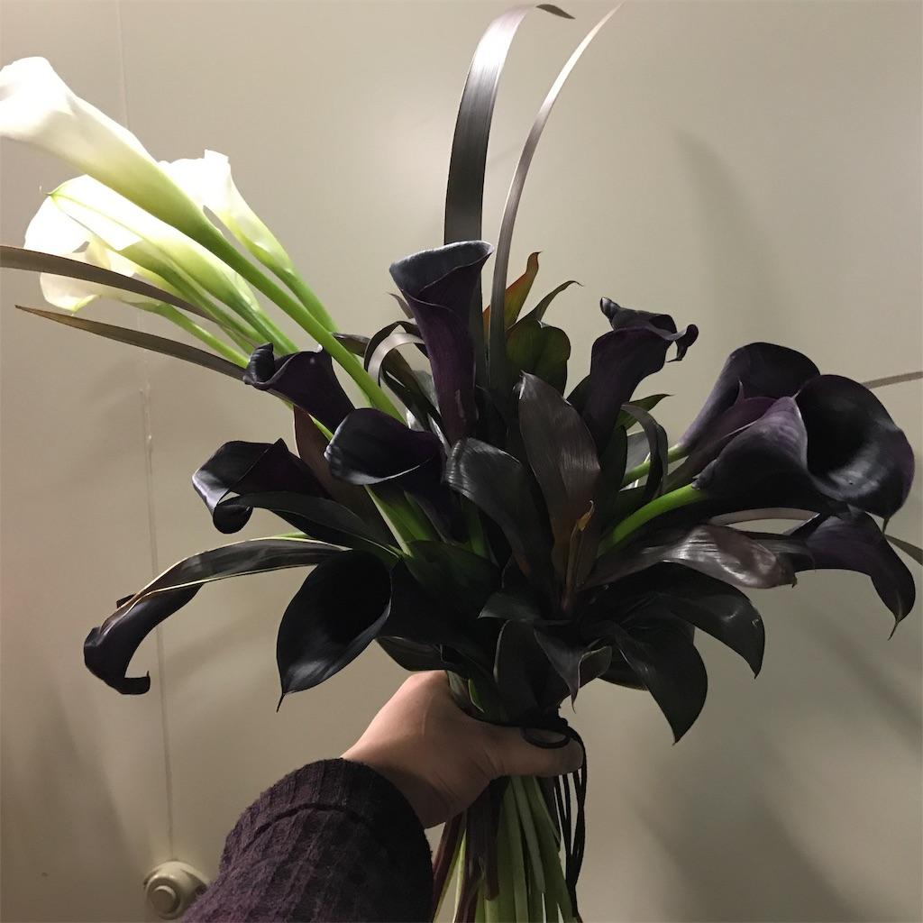 f:id:asunaro-flower:20190410222315j:image