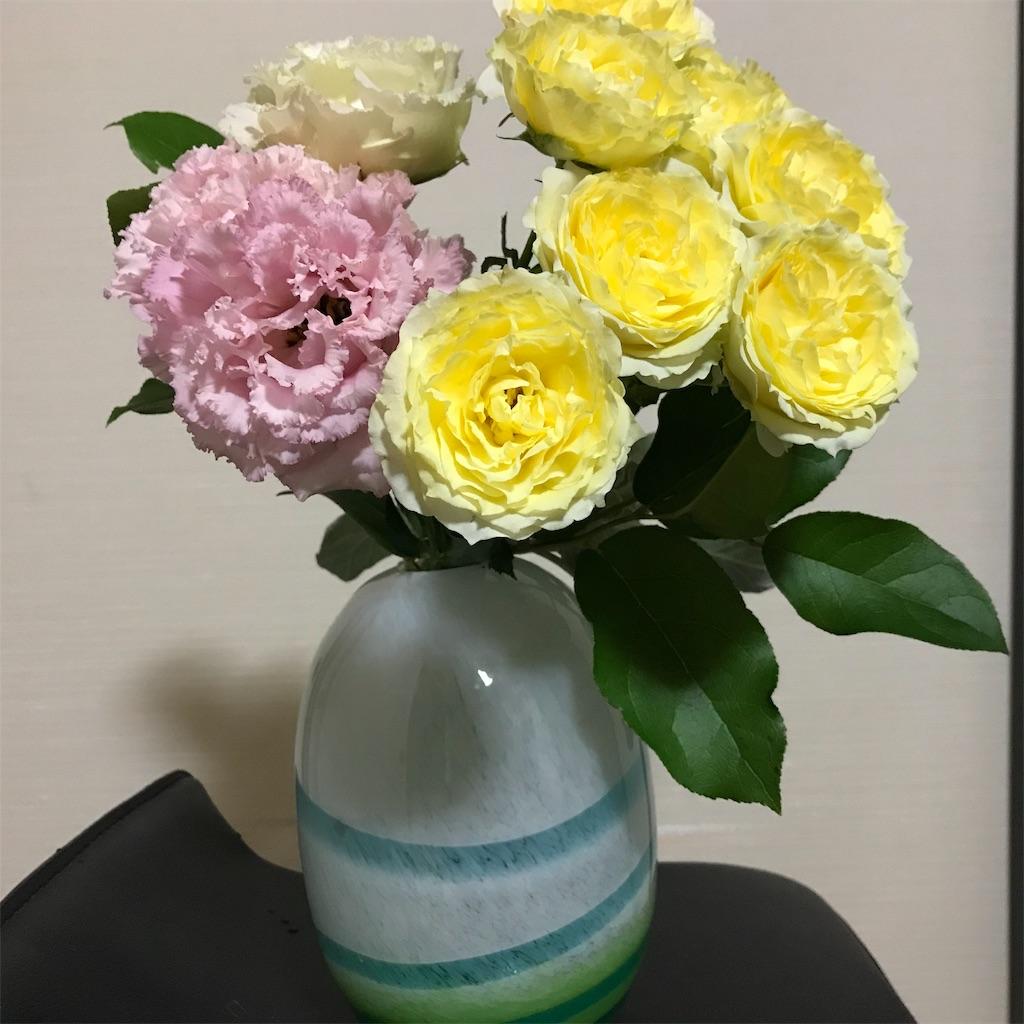 f:id:asunaro-flower:20190516121420j:image
