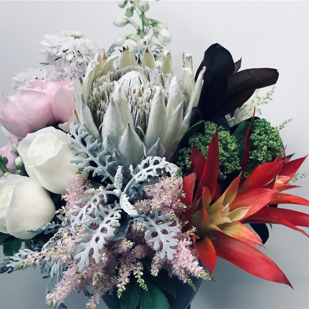 f:id:asunaro-flower:20190606233609j:image