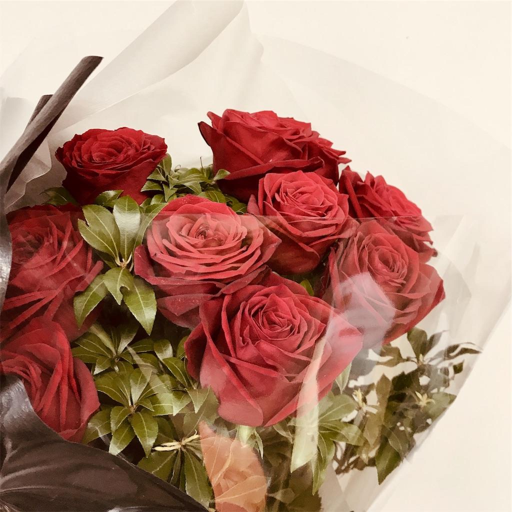 f:id:asunaro-flower:20190624014322j:image