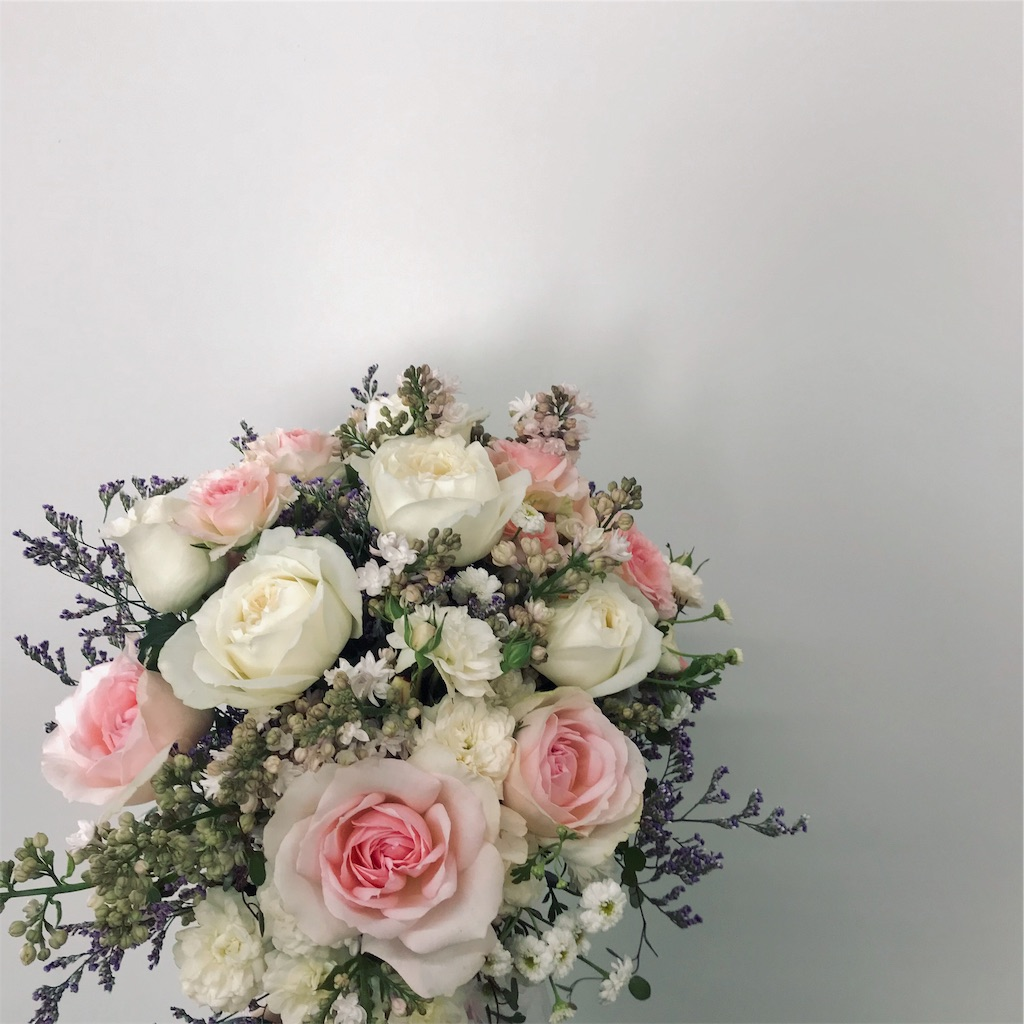 f:id:asunaro-flower:20190625175311j:image