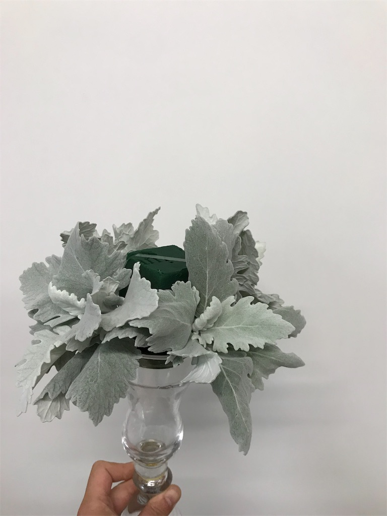 f:id:asunaro-flower:20190708003244j:image