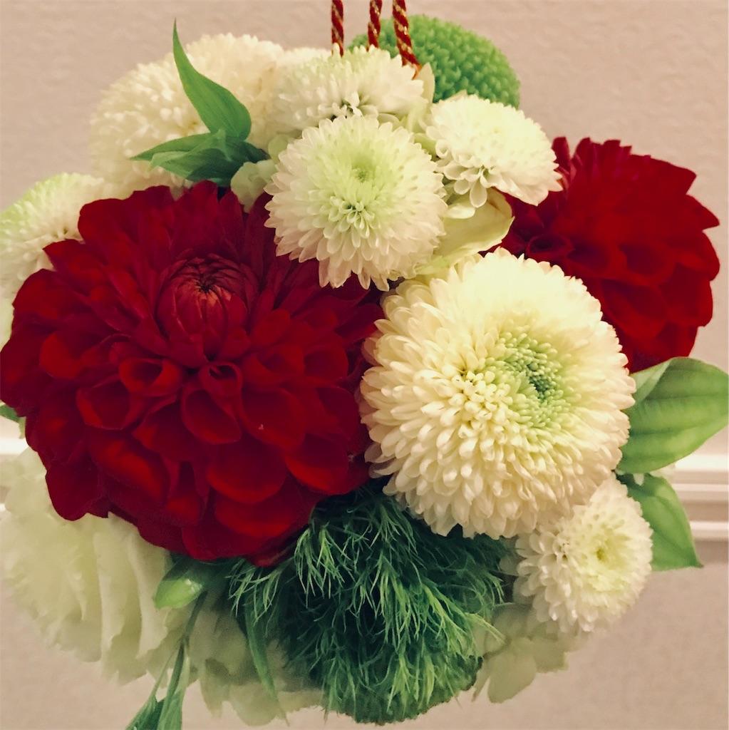 f:id:asunaro-flower:20190712230529j:image