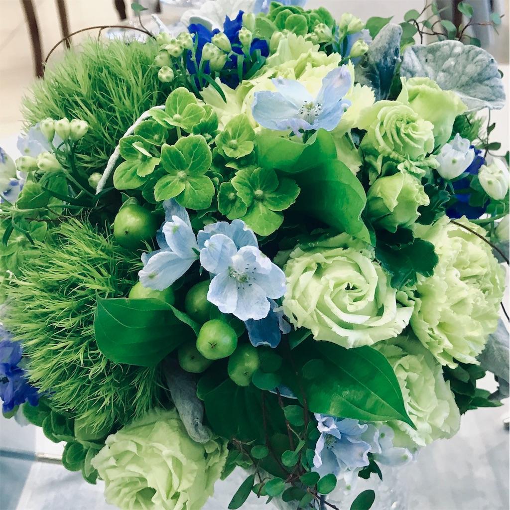 f:id:asunaro-flower:20190712230611j:image