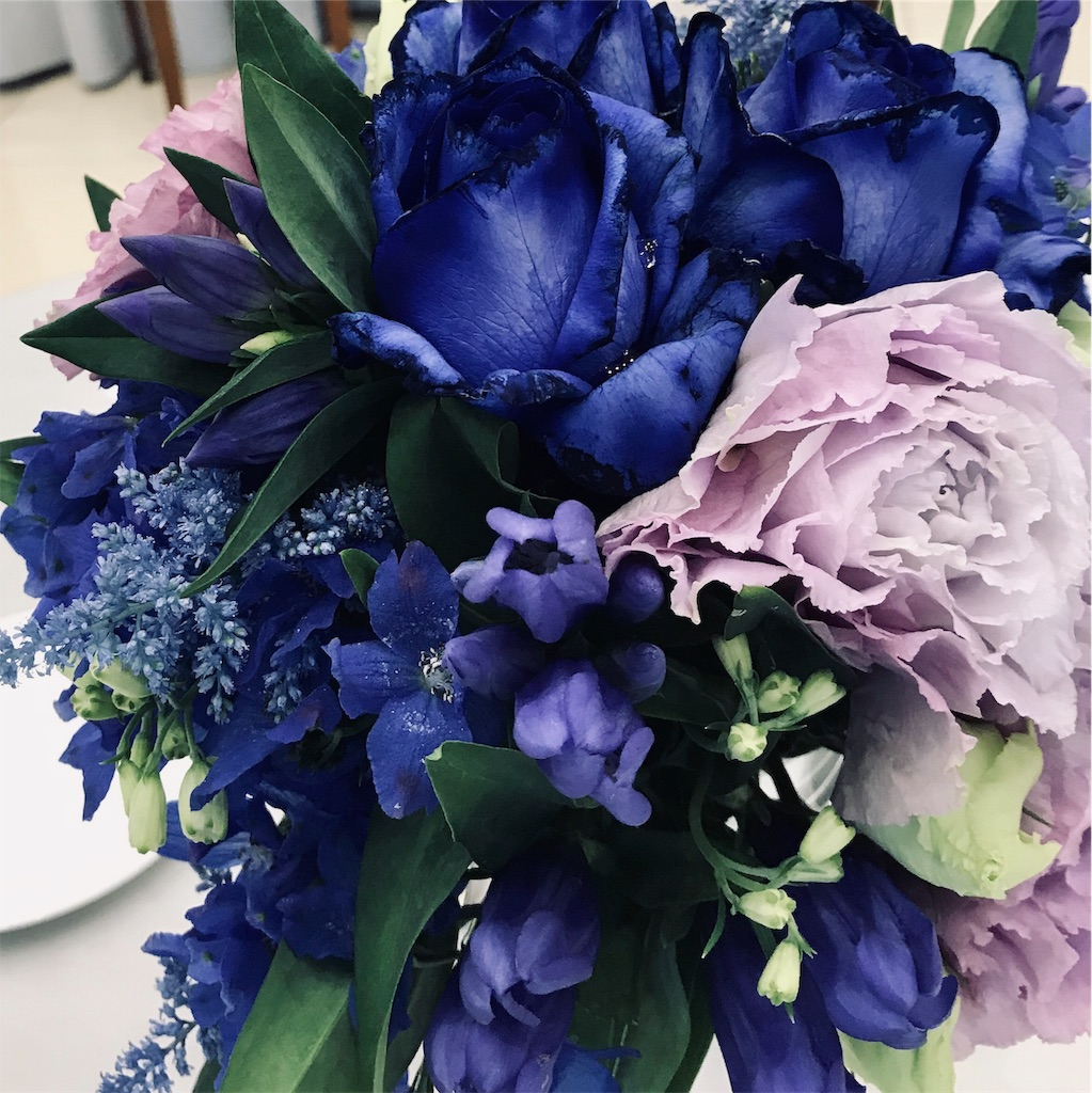 f:id:asunaro-flower:20190815153246j:image