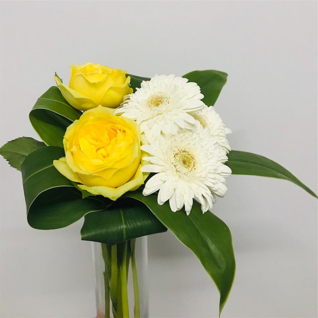 f:id:asunaro-flower:20191011003754j:image