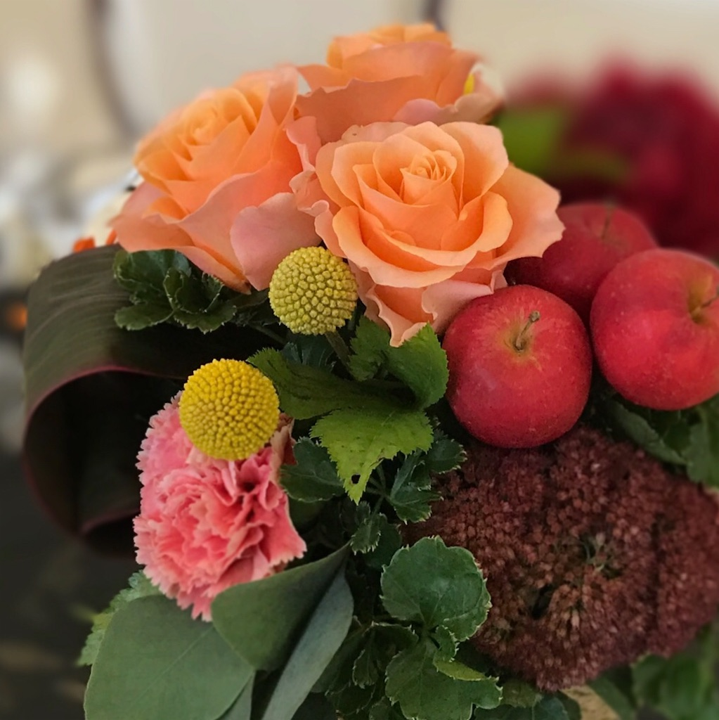 f:id:asunaro-flower:20191011005055j:image