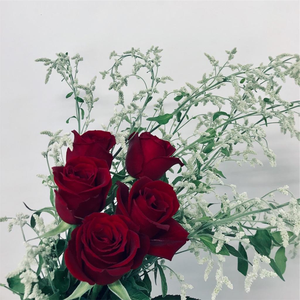 f:id:asunaro-flower:20191109172113j:image