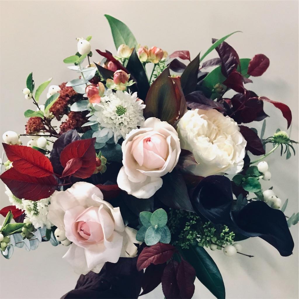 f:id:asunaro-flower:20191114161630j:image