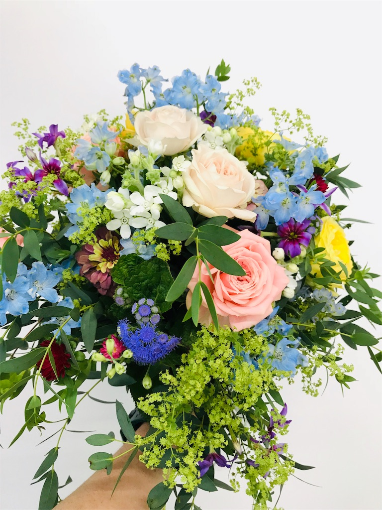 f:id:asunaro-flower:20191114174034j:image