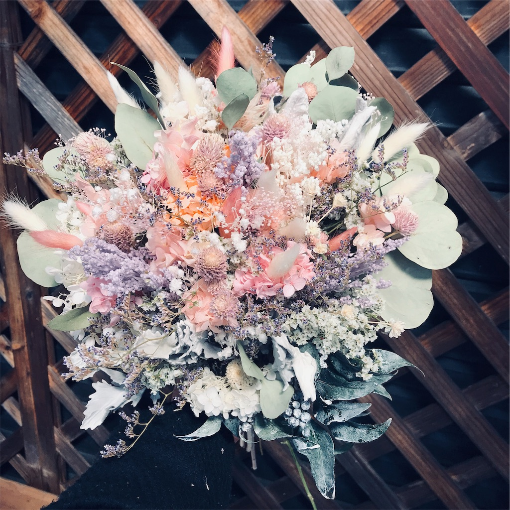f:id:asunaro-flower:20191114174152j:image